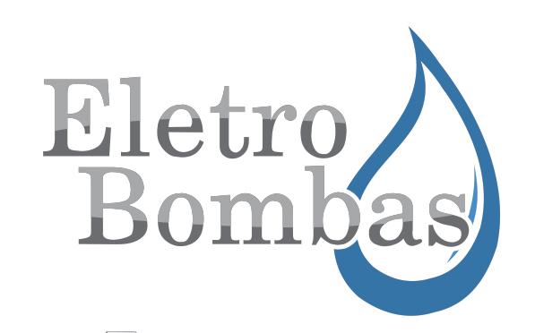 Eletro Bombas